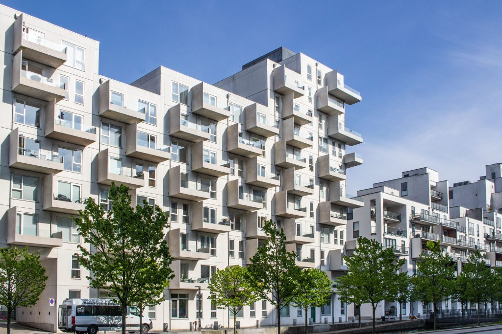 Ørestad-architecture-urbanisme-copenhague