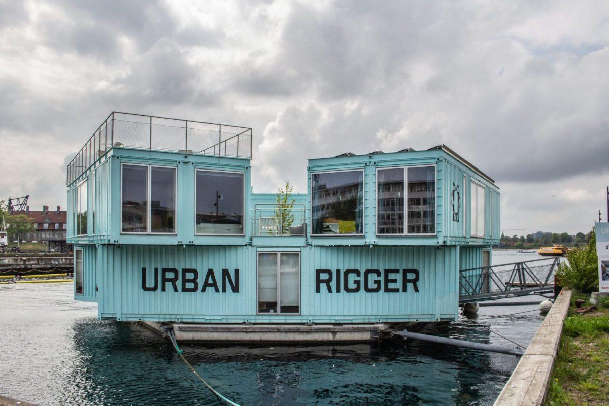 urban-rigger-architecture-copenhague