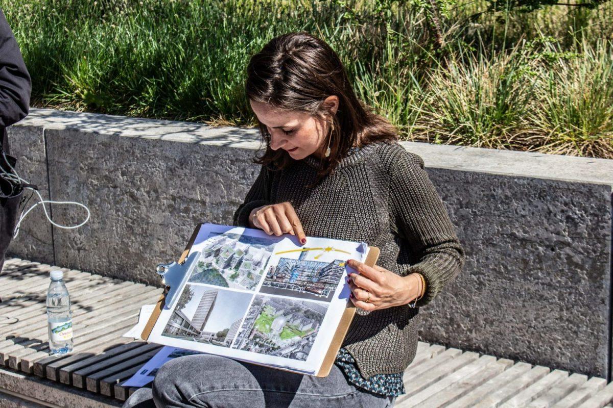 guide-architecte-français-Copenhague