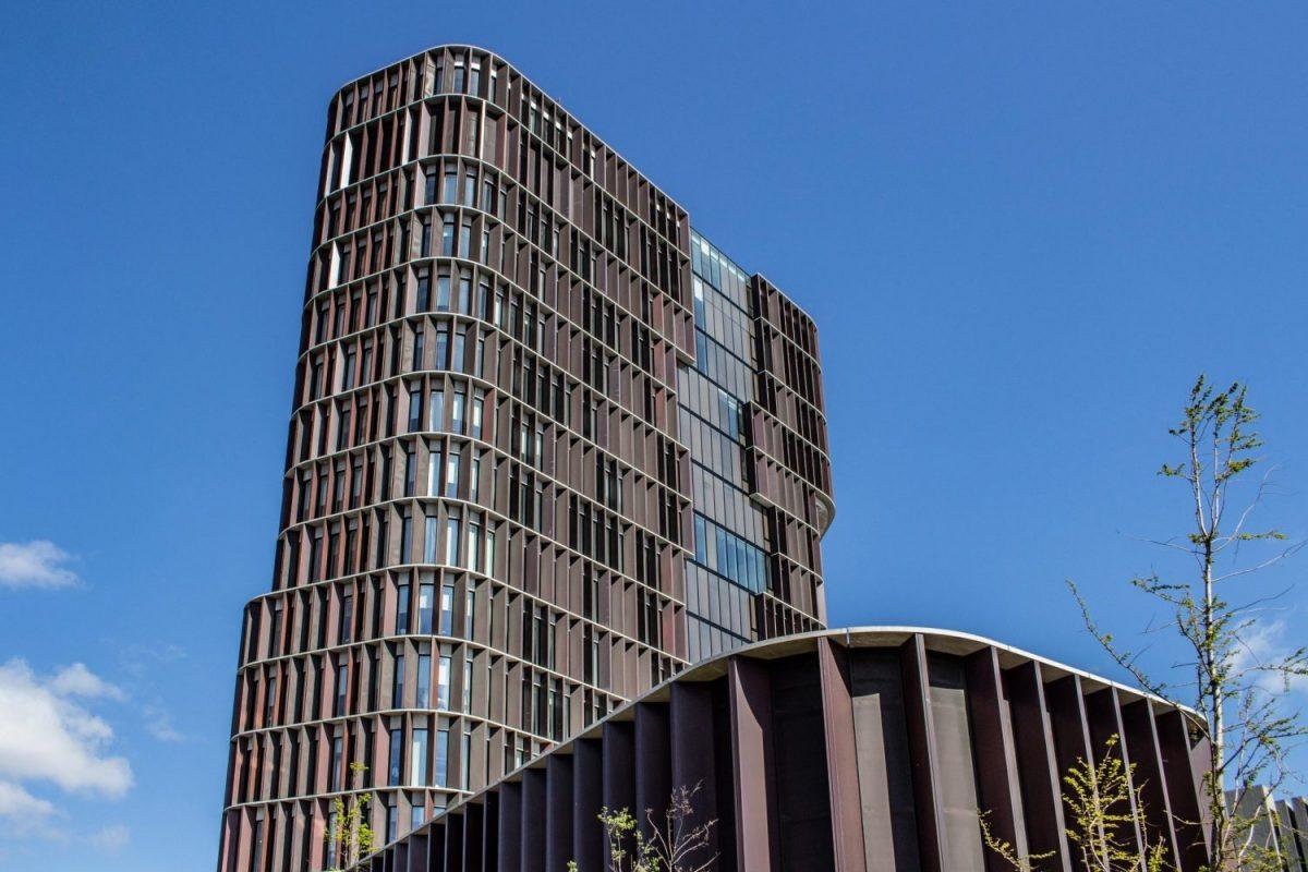 tour-panum-maersk-architecture-copenhague