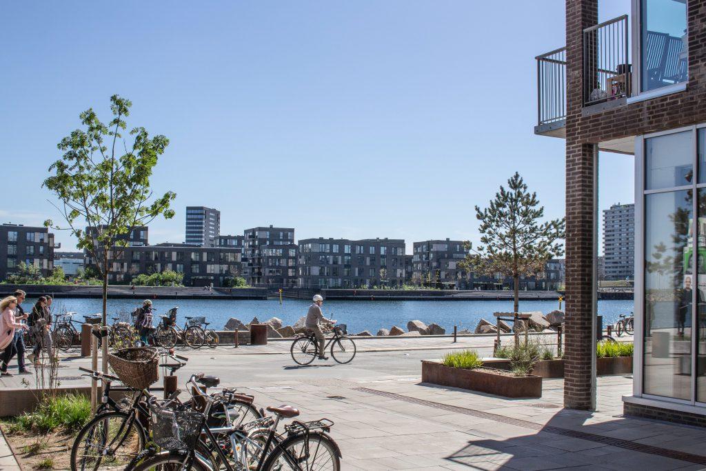 Nordhavn-urbanisme-copenhague