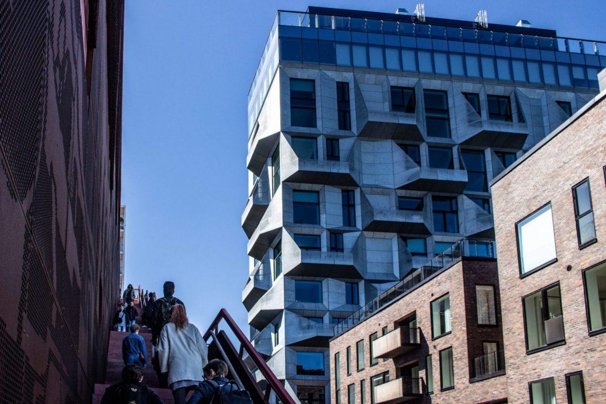 COBE-Silo-architecture-Copenhague