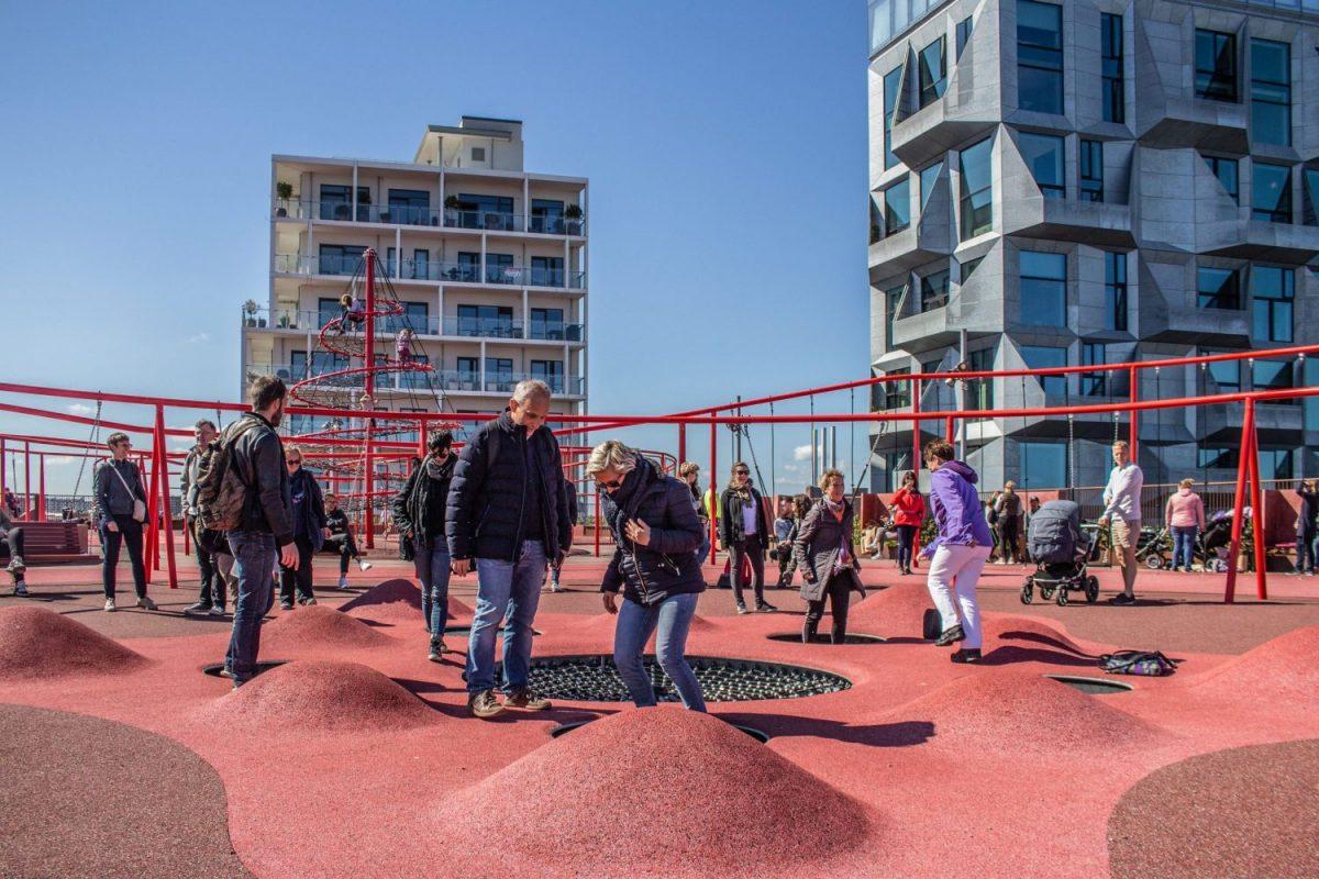 visite-urbaniste-copenhague