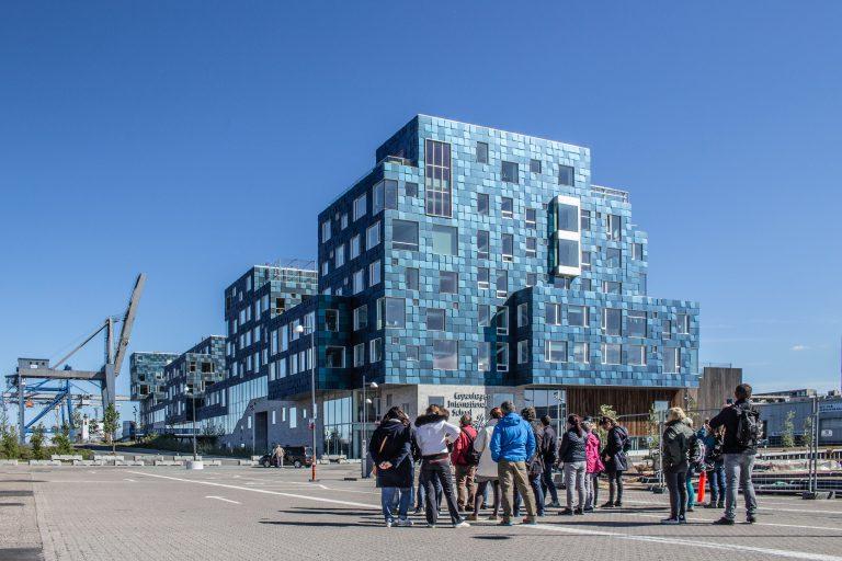 Nordhavn-visite-architecture-copenhague