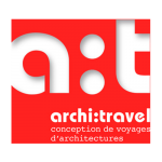 NI-ARCHITRAVEL-LOGO