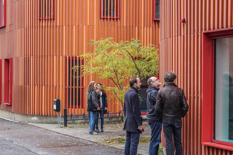 visite-architecte-copenhague