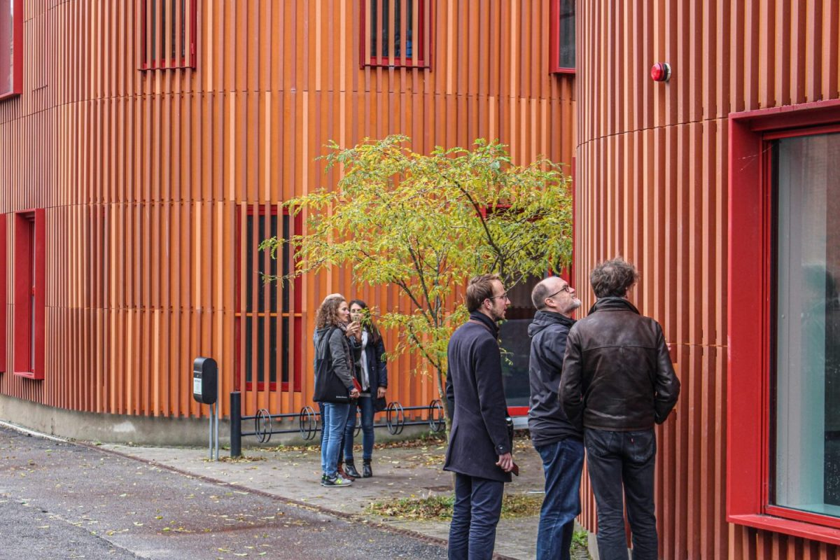 visite-architecte-copenhague