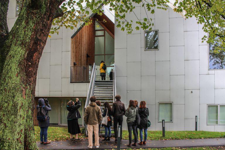 architecture-copenhague-voyage-d'étude