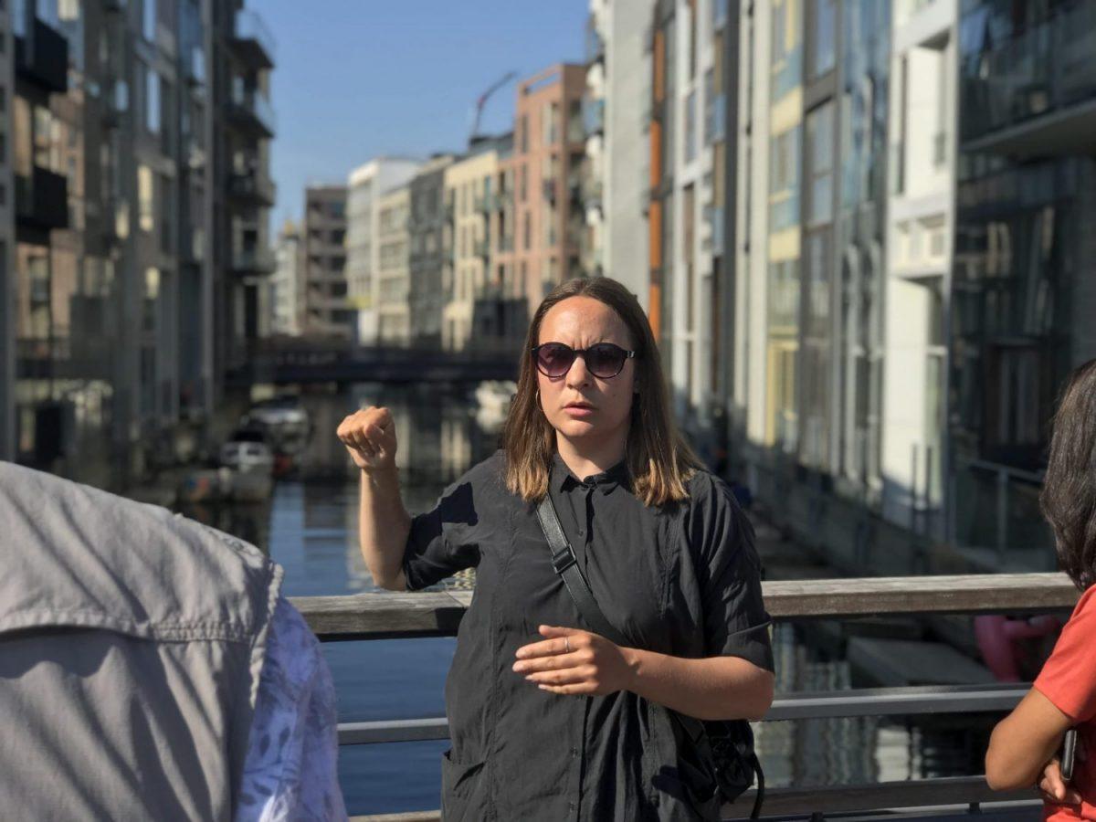 guide-architecte-francophone-copenhague