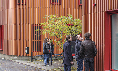 nørrebro-visite-architecture-urbanisme-copenhague