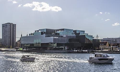 VOYAGE-D'ÉTUDE-ARCHITECTURE-URBANISME-COPENHAGUE