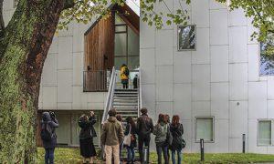 Nørrebro-VOYAGE-D'ÉTUDE-ARCHITECTURE-URBANISME-COPENHAGUE