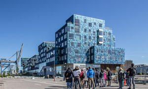 copenhagen-international-school-visite-architecture-copenhague