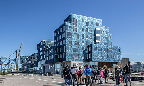 copenhagen-international-school-visite-architecture-copenhague