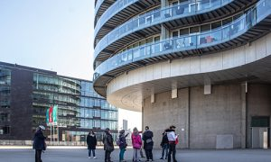 islandsbrygge-visite-architecture-urbanisme-copenhague