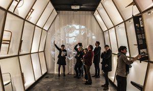 visite-français-musée-design-copenhague