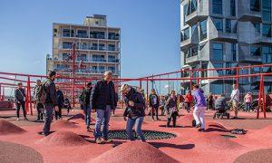 Journées-Architecture-Développement-Durable-Copenhague-NORDIC-INSITE