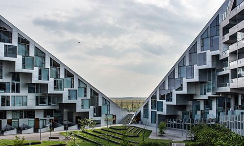 8-tallet-BIG-visite-architecture-copenhague