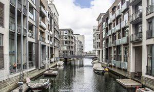sluseholmen-VOYAGE-D'ÉTUDE-ARCHITECTURE-URBANISME-COPENHAGUE