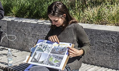 guide-architecte-urbaniste-copenhague