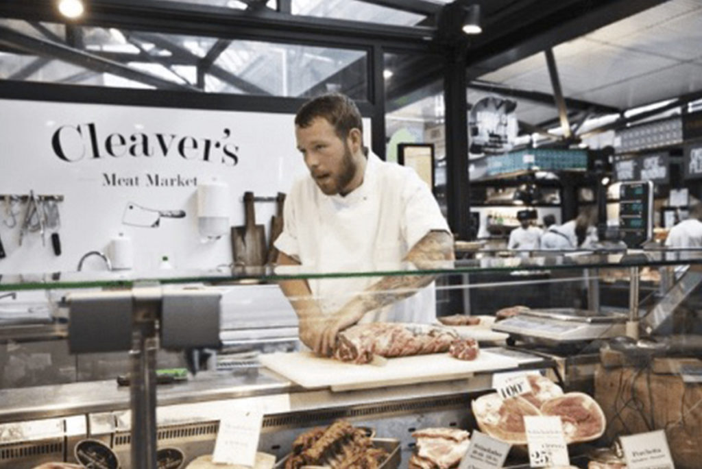 Balade-Gourmande-Gastronomie-Copenhague-Visite-francophone-1