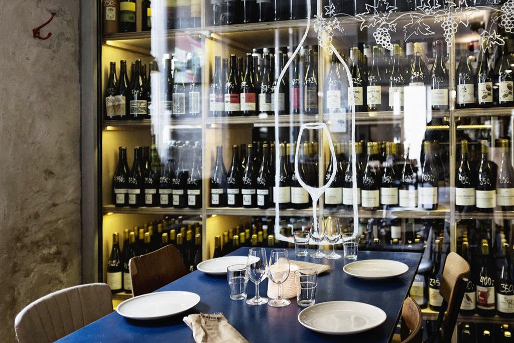 Balade-Gourmande-Gastronomie-Copenhague-Visite-francophone-3