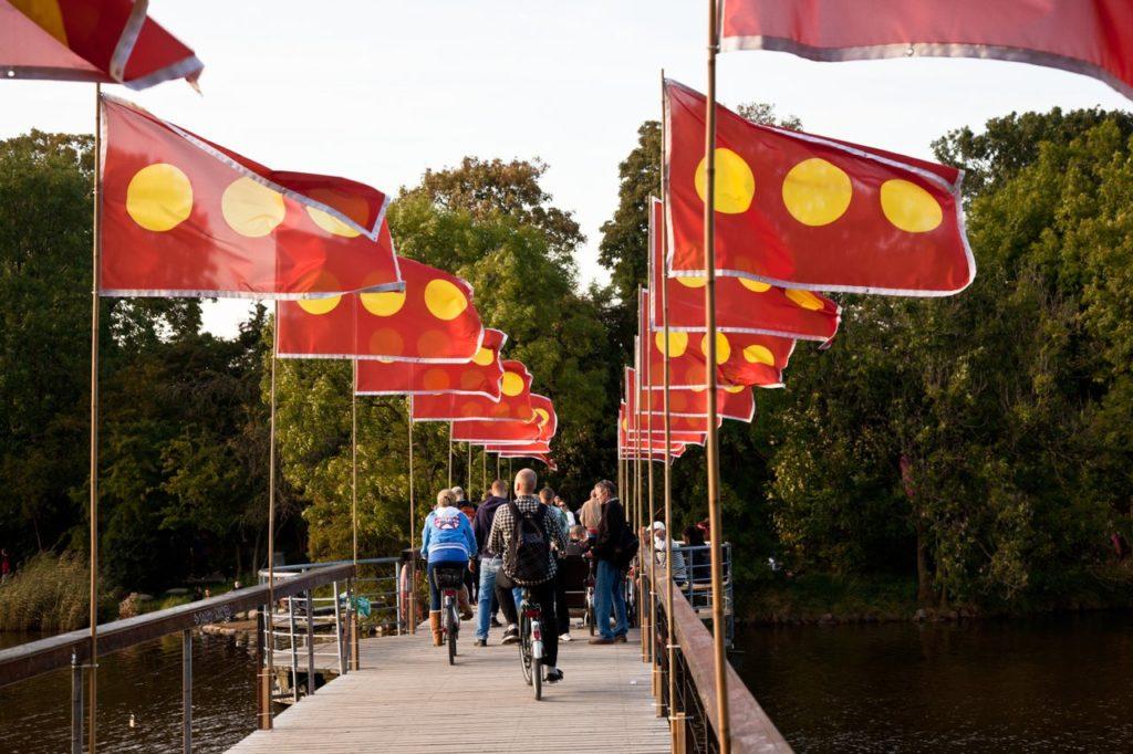 Christiania-Visite-guidée-francophone-Copenhague-5-min