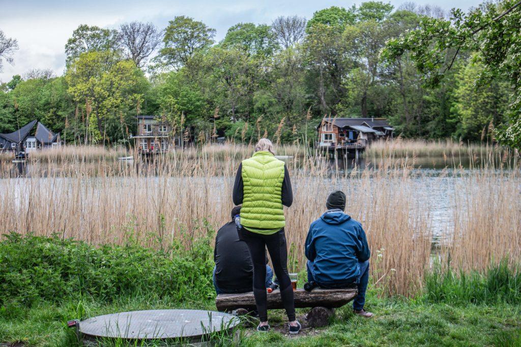 Christiania-Visite-guidée-francophone-Copenhague-min