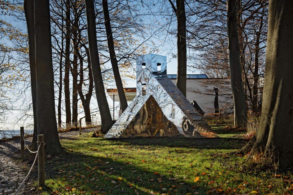 Musée-Louisiana-Art-Moderne-Copenhague-min