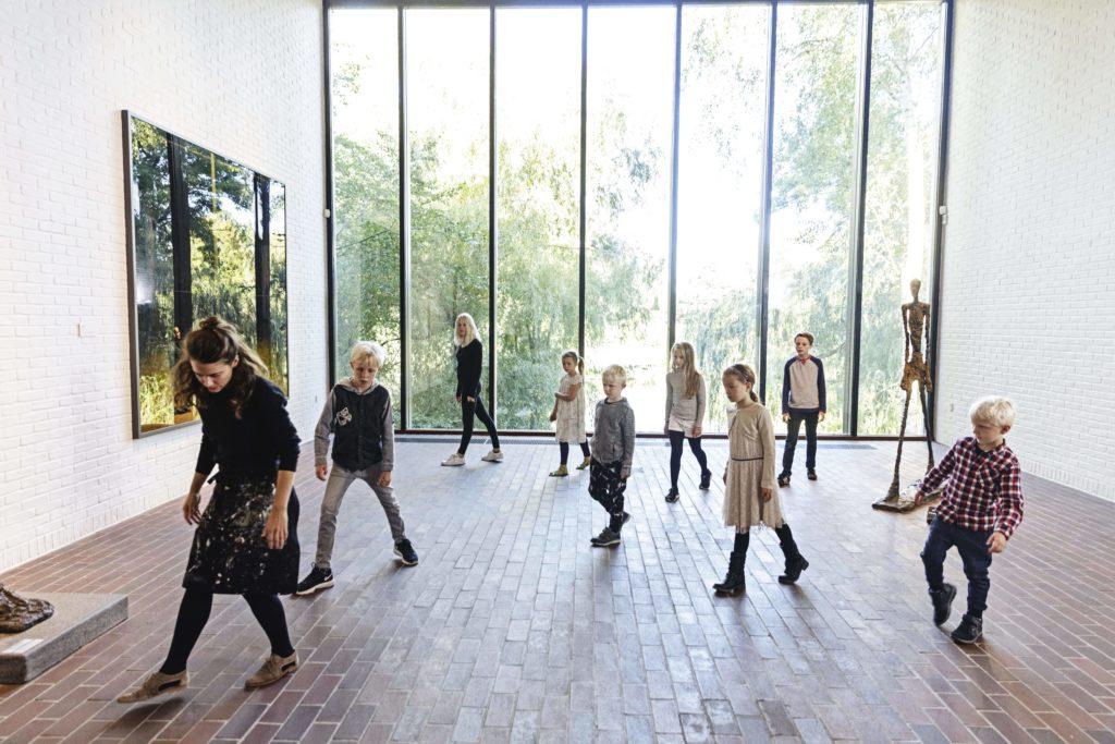 Musée-Louisiana-Art-Moderne-Copenhague_3-min
