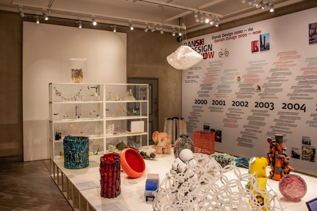 Musée-design-industrie-Copenhague-Visite-guidée-francophone-1-min