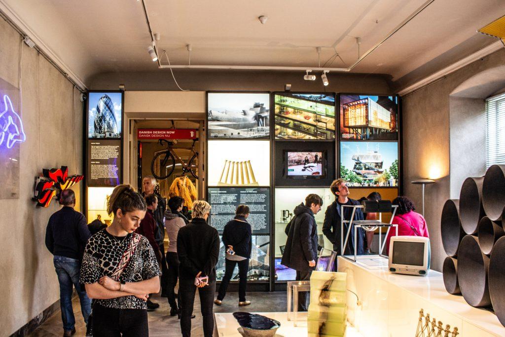 Musée-design-industrie-Copenhague-Visite-guidée-francophone-2-min