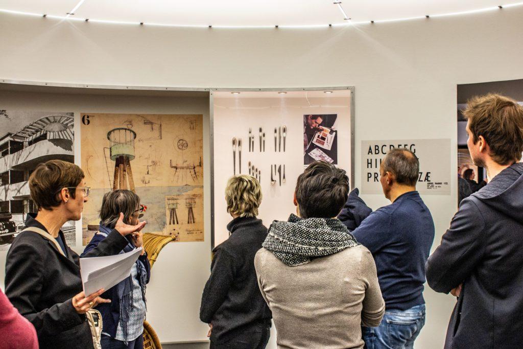 Musée-design-industrie-Copenhague-Visite-guidée-francophone-3-min