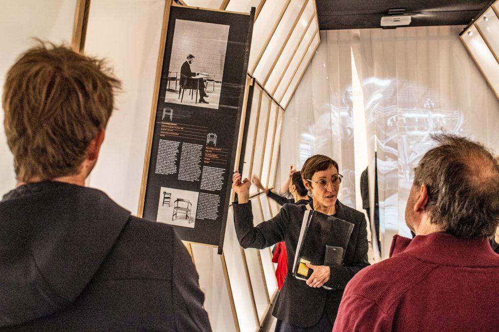 Musée-design-industrie-Copenhague-Visite-guidée-francophone-4-min