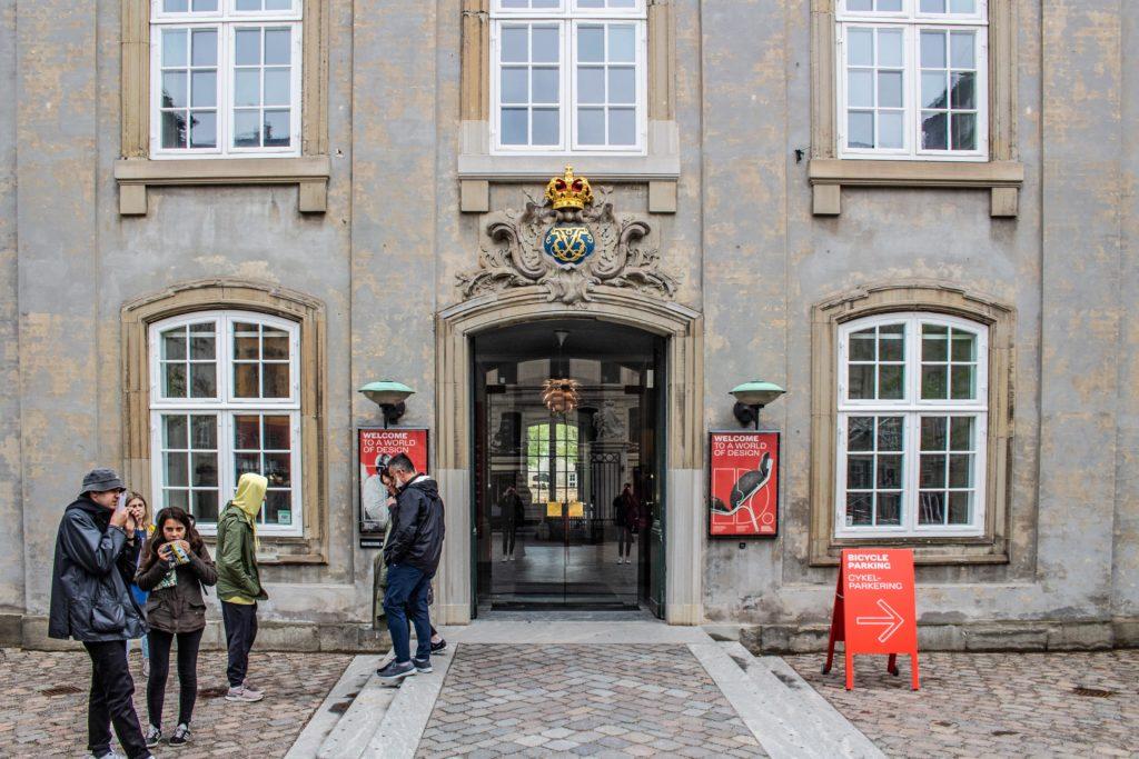 Musée-design-industrie-Copenhague-Visite-guidée-francophone-min