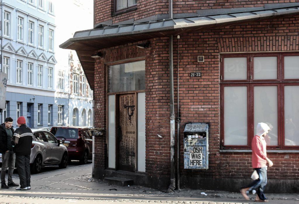 Nordic-Noir-Tour-Copenhague-2-min
