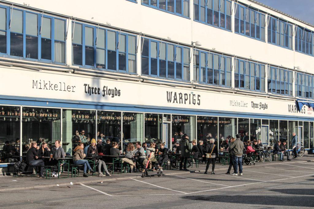 Nordic-Noir-Tour-Copenhague-3-min