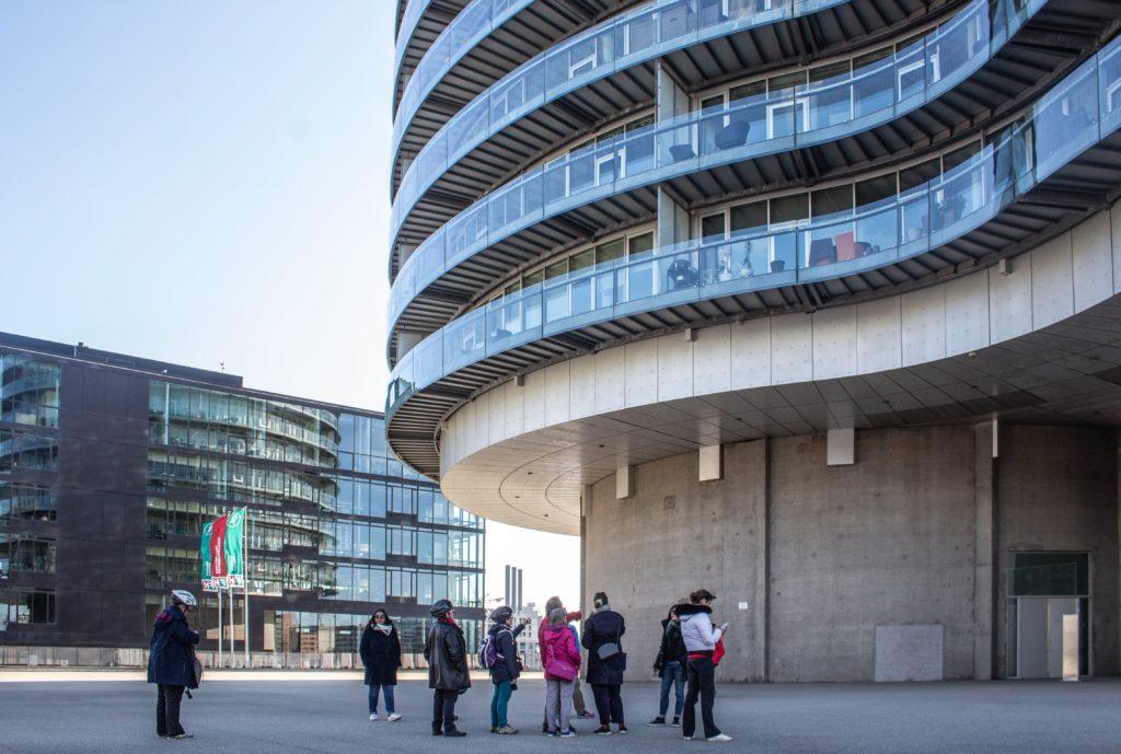 Visite-Copenhague-contemporain-français