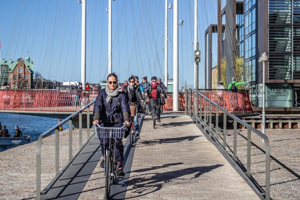 Visite-Copenhague-durable-vélo-Architecture