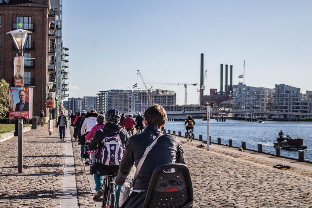 Visite-Copenhague-durable-vélo-Architecture-2