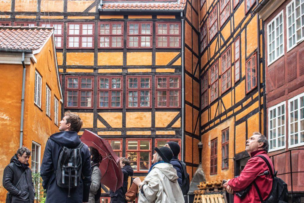 Visite-Copenhague-reperes-historiques-2