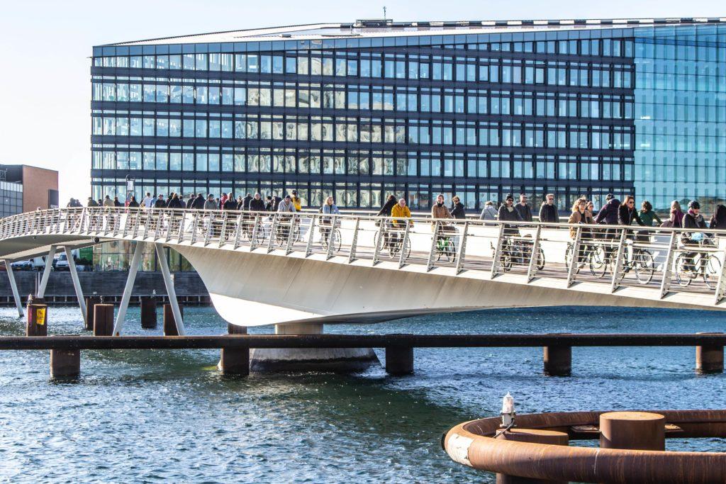 Visite-Francophone-piste-cyclable-developpement durable