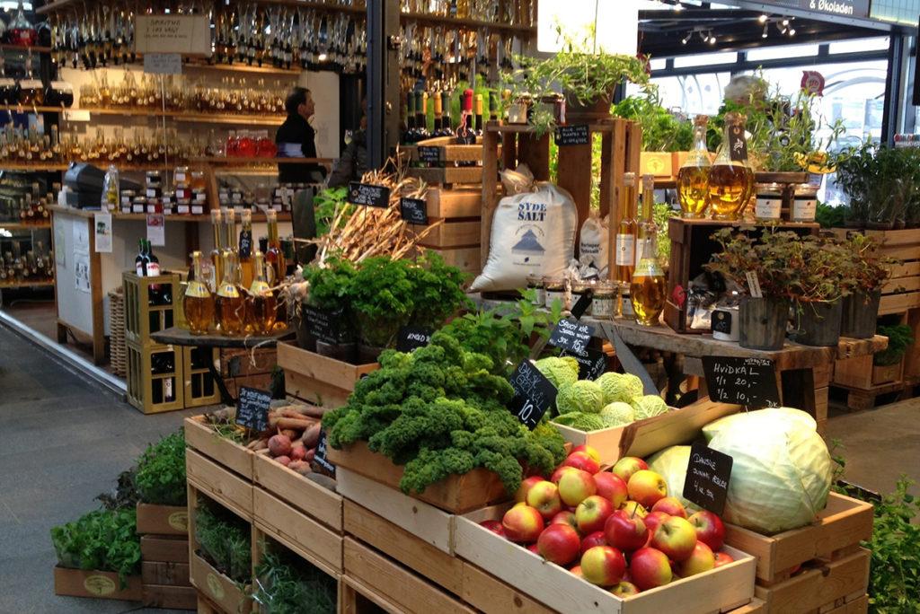 Visite-culinaire-copenhague-marche-Torvehallerne