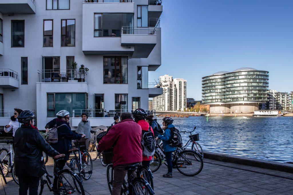 Visite-français-Copenhague- Islandsbrygge-Architecture-2