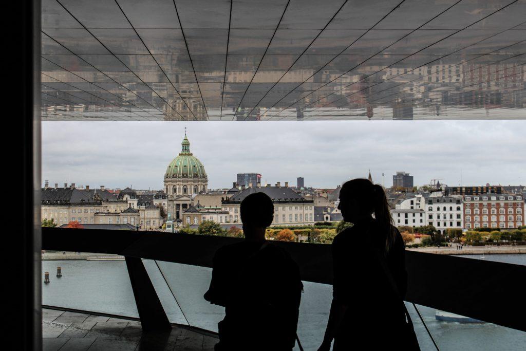 Visite-français-Copenhague-opéra-henning-larsen