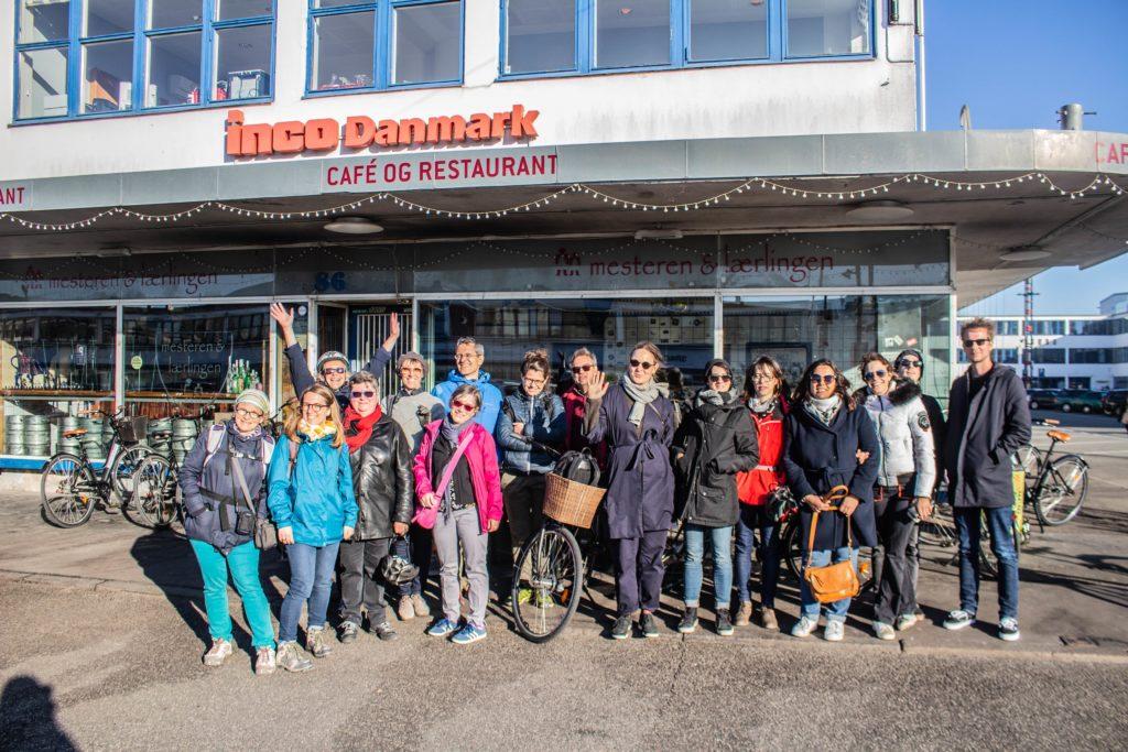 Visite-guidée-français-Copenhague-Danemark