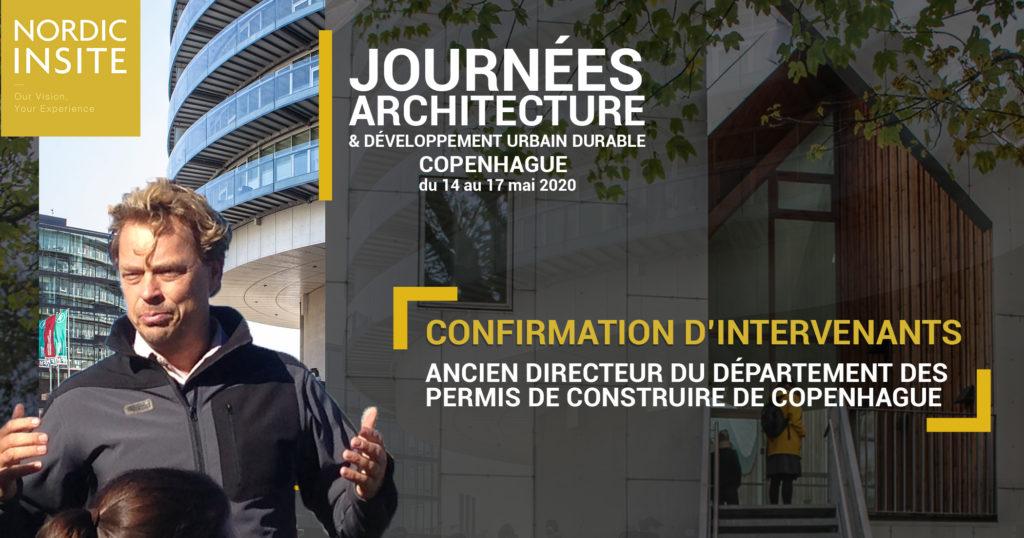 intervenant-guide-architecture-urbanisme-copenhague