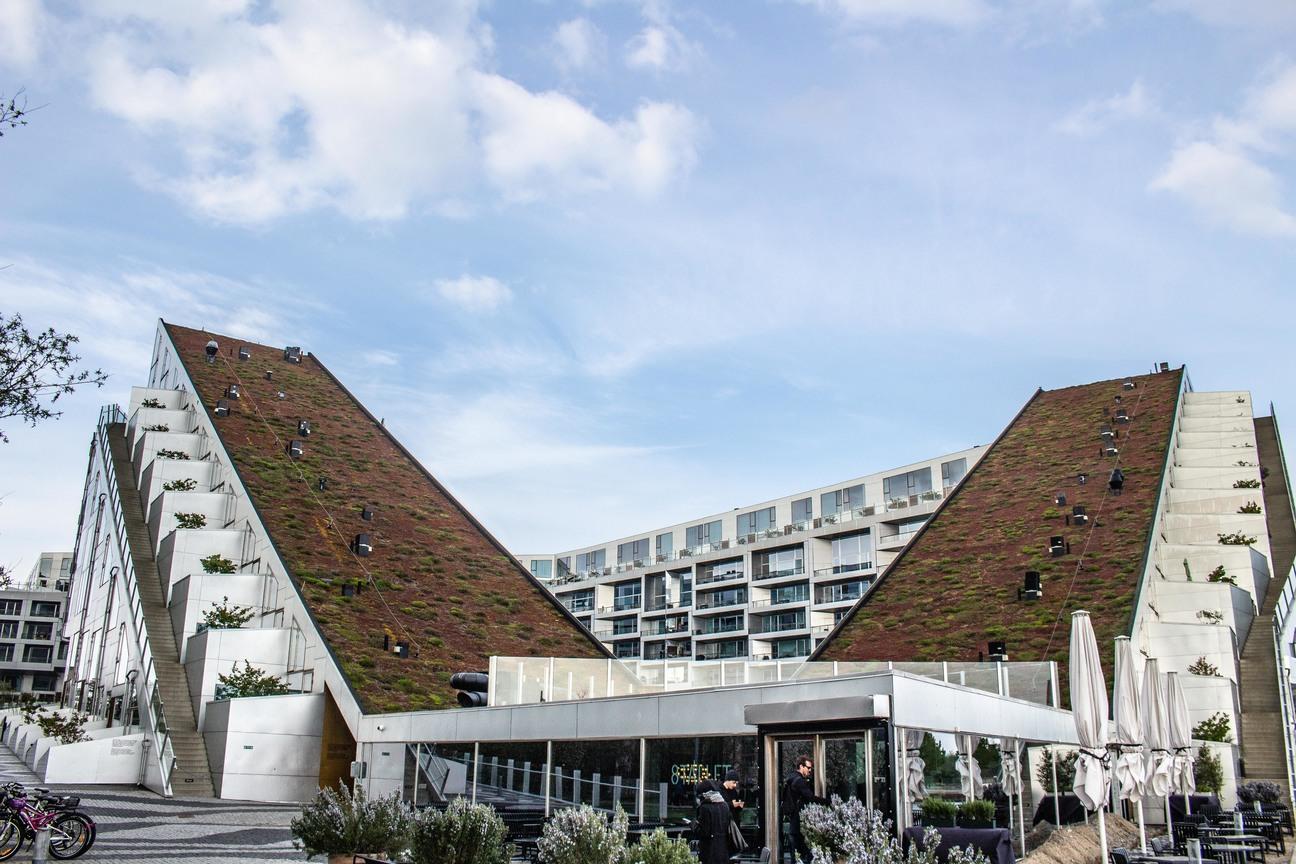 8-house-Bjarke-Ingels-Group-incontournables-Copenhague-10