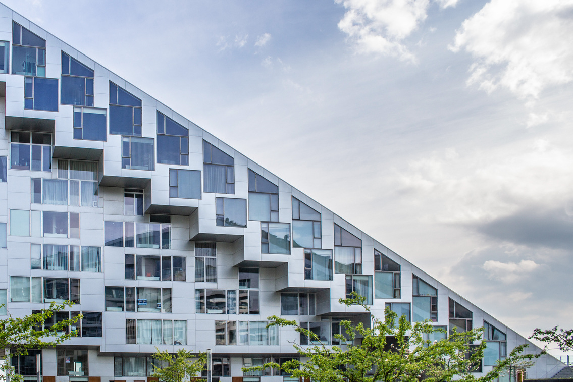 8-house-Bjarke-Ingels-Group-incontournables-Copenhague-2
