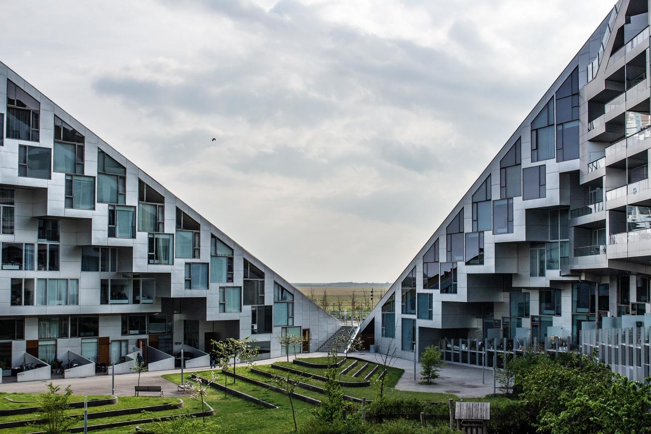 8-house-Bjarke-Ingels-Group-incontournables-Copenhague-5